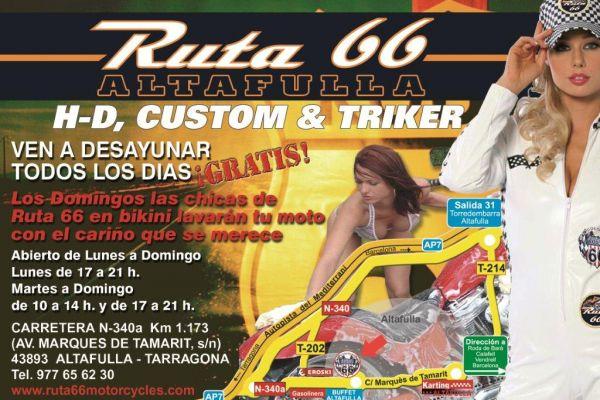 anuncio-ruta-66-altafulla90B1DE4E-0720-B585-EFBA-E12F62DA5F08.jpg